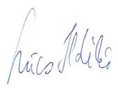 szűcs ildikó aláírás